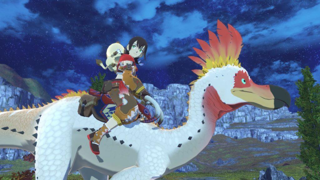 MHST2_Kulu_Riding_bmp_jpgcopy