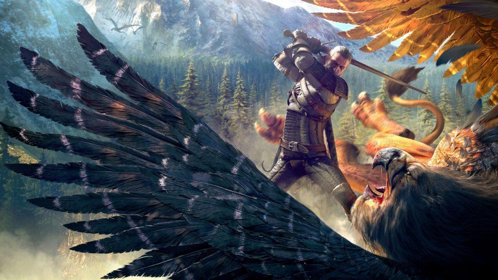 gameplay-de-the-witcher-3-wild-hunt_1920x1080_xtrafondos.com
