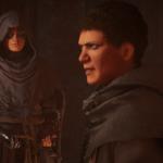 Assassin's Creed Valhalla (14)