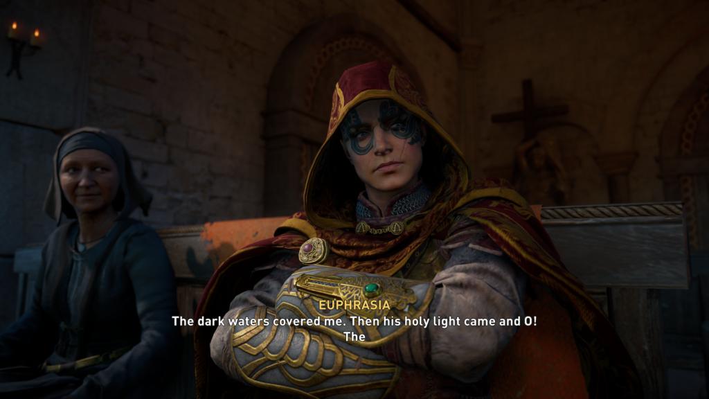 Assassin's Creed Valhalla (15)