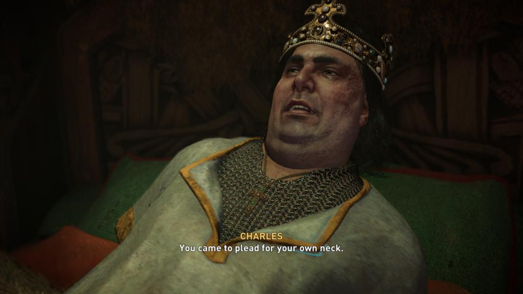 Assassin's Creed Valhalla (17)