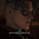 Assassin's Creed Valhalla (18)