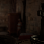 Assassin's Creed Valhalla (19)