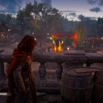 Assassin's Creed Valhalla (2)