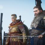 Assassin's Creed Valhalla (22)
