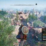 Assassin's Creed Valhalla (24)