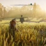 Assassin's Creed Valhalla (27)