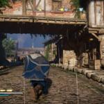 Assassin's Creed Valhalla (29)