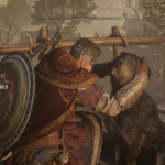 Assassin's Creed Valhalla (3)