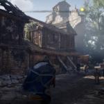 Assassin's Creed Valhalla (30)