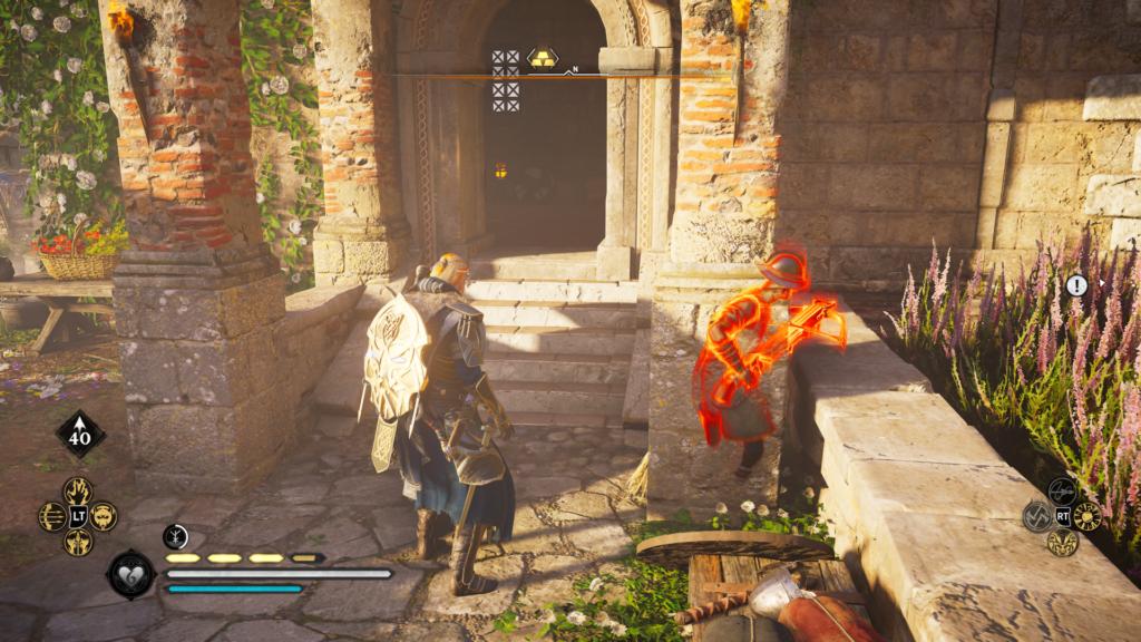Assassin's Creed Valhalla (32)