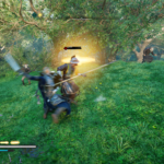 Assassin's Creed Valhalla (34)