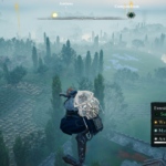 Assassin's Creed Valhalla (37)