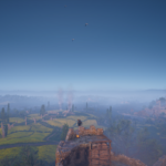 Assassin's Creed Valhalla (38)