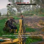 Assassin's Creed Valhalla (39)