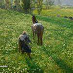 Assassin's Creed Valhalla (41)