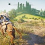 Assassin's Creed Valhalla (42)