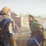 Assassin's Creed Valhalla (43)