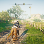 Assassin's Creed Valhalla (44)