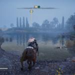 Assassin's Creed Valhalla (45)