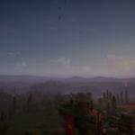 Assassin's Creed Valhalla (46)