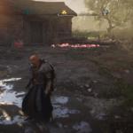 Assassin's Creed Valhalla (47)