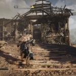 Assassin's Creed Valhalla (48)