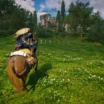 Assassin's Creed Valhalla (49)