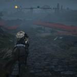 Assassin's Creed Valhalla (50)