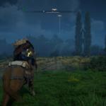 Assassin's Creed Valhalla (51)
