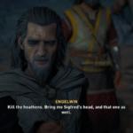 Assassin's Creed Valhalla (52)