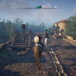 Assassin's Creed Valhalla (53)