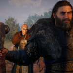 Assassin's Creed Valhalla (54)