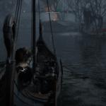 Assassin's Creed Valhalla (56)