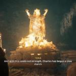 Assassin's Creed Valhalla (57)