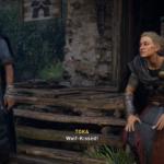 Assassin's Creed Valhalla (58)