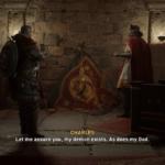 Assassin's Creed Valhalla (8)