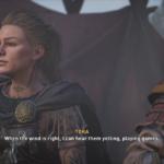 Assassin's Creed Valhalla (9)