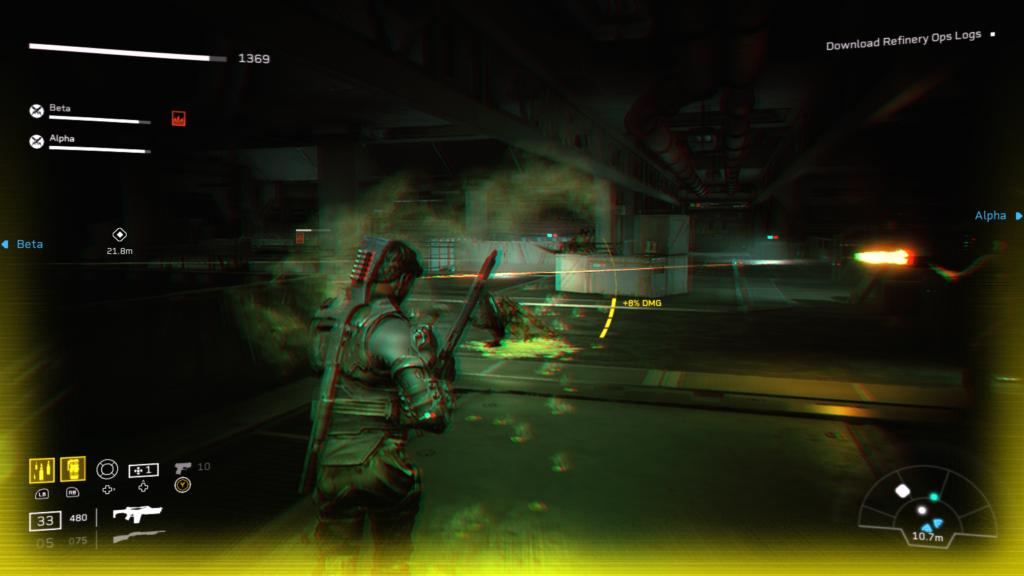Endeavor Screenshot 2021.08.20 – 17.18.56.54