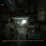 Endeavor Screenshot 2021.08.20 – 17.21.12.39