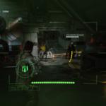 Endeavor Screenshot 2021.08.20 – 17.21.45.73