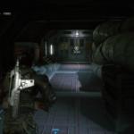 Endeavor Screenshot 2021.08.20 – 17.26.37.54