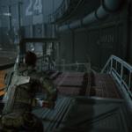 Endeavor Screenshot 2021.08.20 – 17.28.22.21