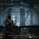 Endeavor Screenshot 2021.08.20 – 17.28.25.65