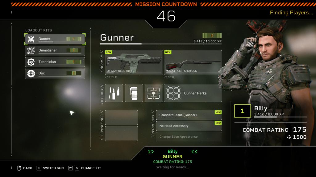 Endeavor Screenshot 2021.08.20 – 17.37.06.13
