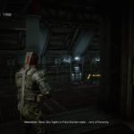 Endeavor Screenshot 2021.08.20 – 17.42.29.38