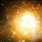 Endeavor Screenshot 2021.08.20 – 17.46.29.04
