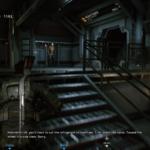 Endeavor Screenshot 2021.08.20 – 17.47.02.92