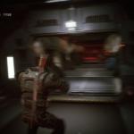 Endeavor Screenshot 2021.08.20 – 17.48.39.75