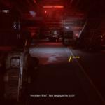 Endeavor Screenshot 2021.08.20 – 17.48.56.04